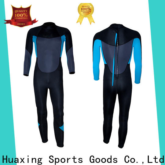 childrens wetsuits camo producer for lake activities
