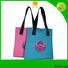 new arrival neoprene tote cute producer for women