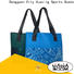 soft neoprene laptop bag tote wholesale for women
