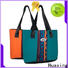 in different shapes neoprene laptop bag directly manufacturer for children