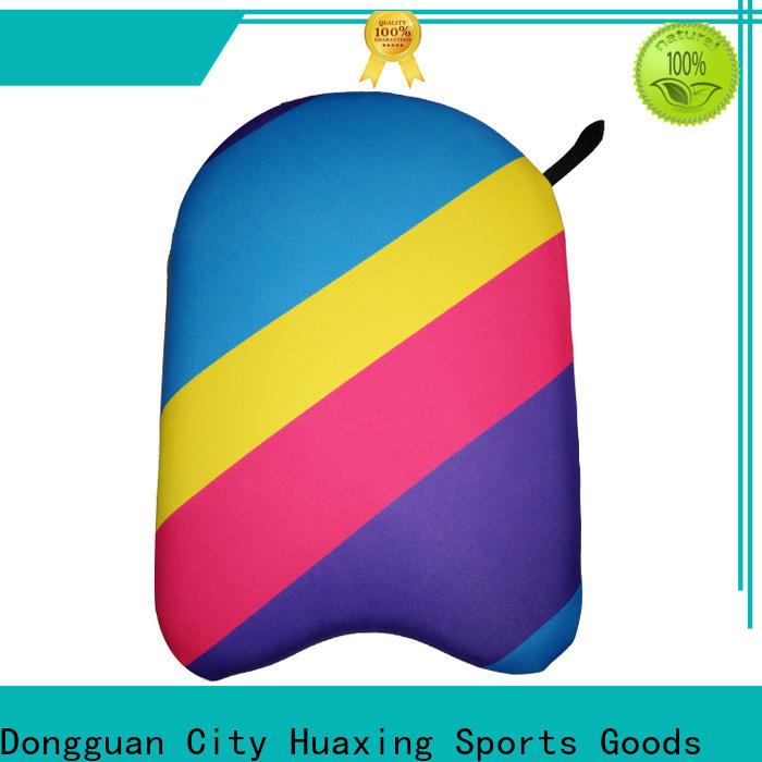 Huaxing bat beach paddle game bulk production for sea