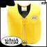 quick dry puddle jumper swim vest customizable vendor for swimming