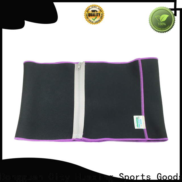 high quality sports knee pads design factory price for sport