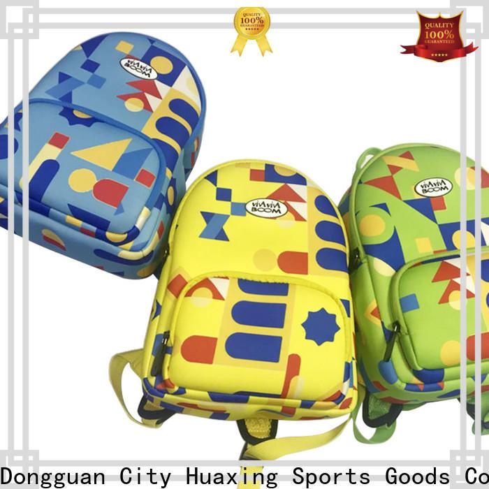 fashion design neoprene ipad case pattern bulk production for children