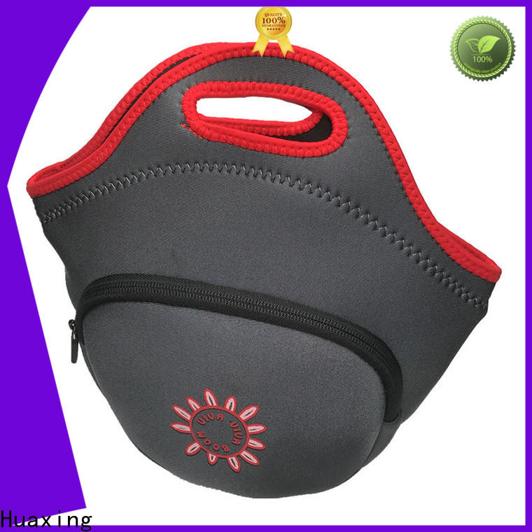 widely-used neoprene laptop case neoprene from china for children