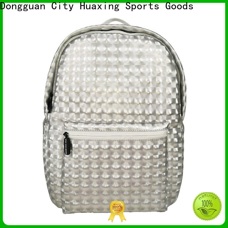 soft wholesale neoprene bags trip manufacturer for women