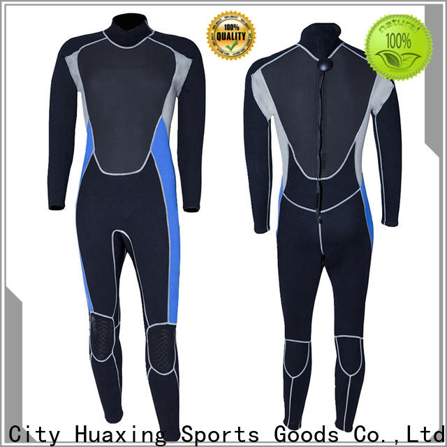 superior shorty wetsuit fashion manufacturer for lake activities