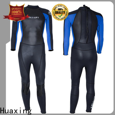 custom wetsuits surfing vendor for paddle sports