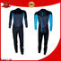 waterproof wetsuit swimming supplier for paddle sports