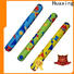 fun beach paddle ball baseball from china for children