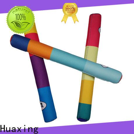 fashion design beach tennis rackets racket from china for children