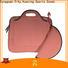 fashion design neoprene ipad case lunch producer for women