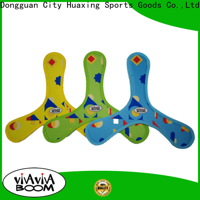fun beach paddle ball game flying dropshipping for sea