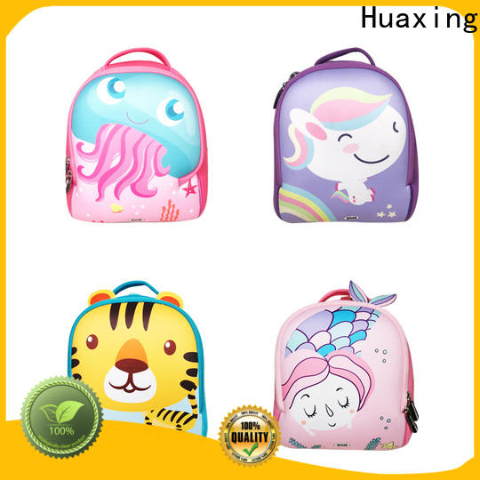 colorful neoprene laptop bag insulated from china for women