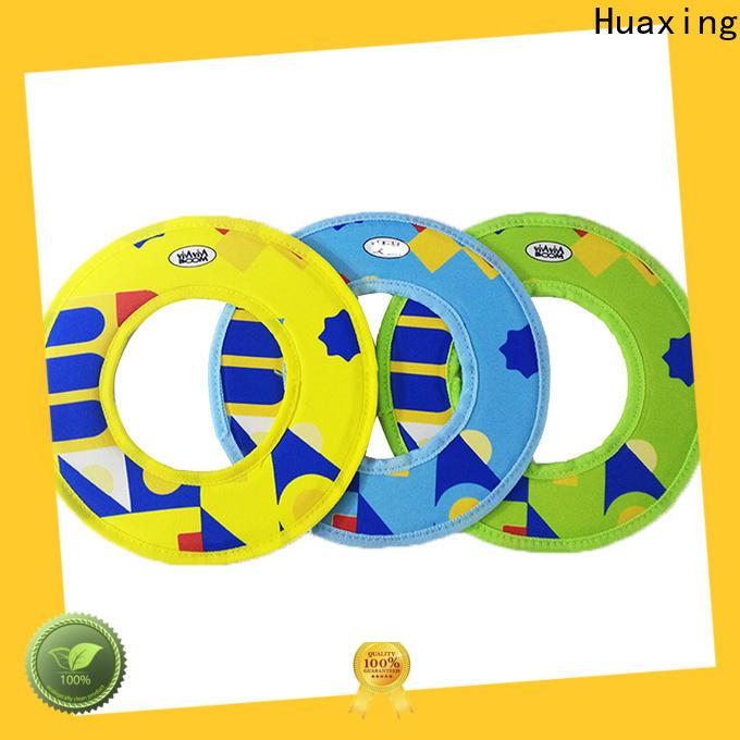 newly beach toys disc vendor for sea