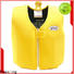 high-reputation infant swim vest toddler shop now for swimming