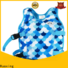 Huaxing high-quality youth swim vest vendor for swimming