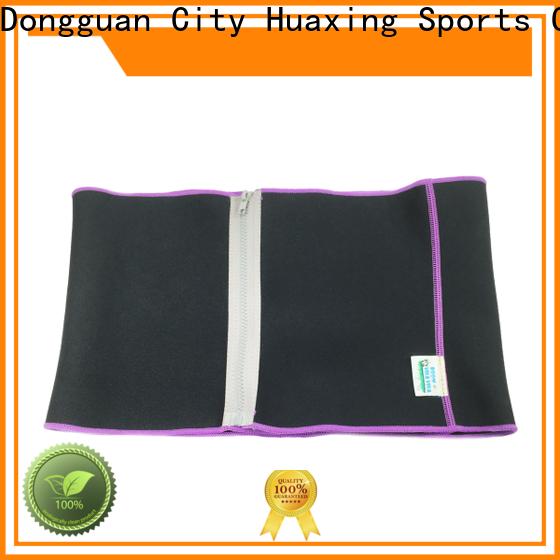 good to use custom knee brace design factory price for sport