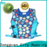 Huaxing flotation baby swim vest bulk production for swimming