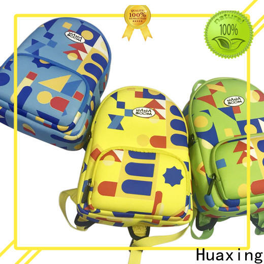 Huaxing hot sale neoprene sleeve wholesale for women