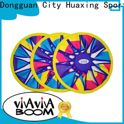 newly best beach paddle ball set baseball bulk production for children