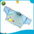Huaxing colorful toddler swim vest producer for swimming