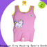 perfect childrens swim vest pool from manufacturer for swimming