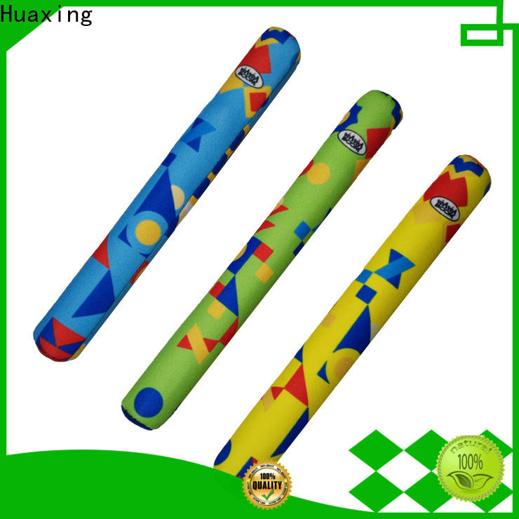 Huaxing play beach toys from china for children