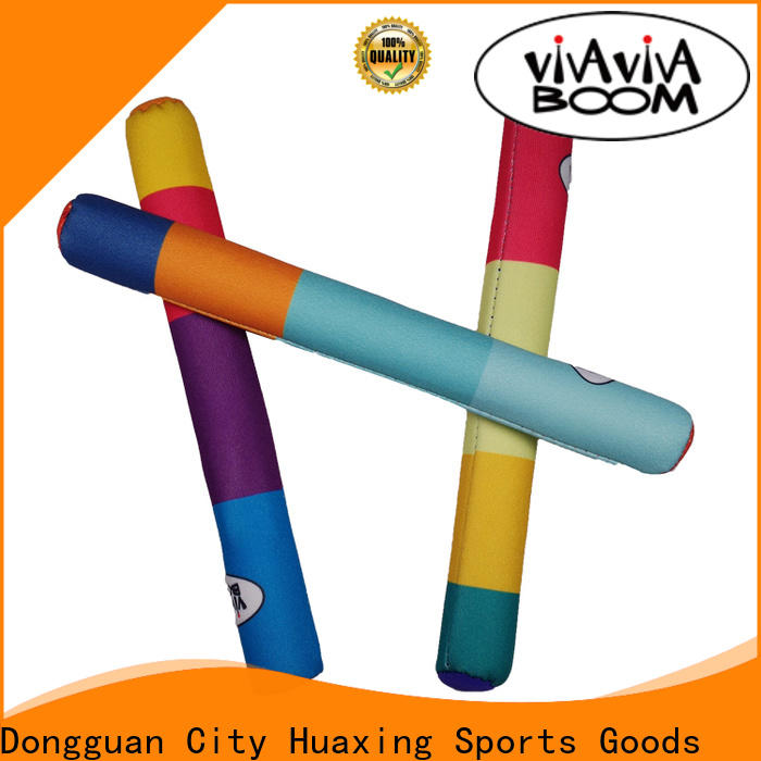 Huaxing elastic beach toys for kids manufacturer for sea