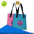 Huaxing colorful neoprene laptop bag with handle wholesale for women