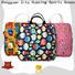 Huaxing new arrival neoprene laptop bag from china for children