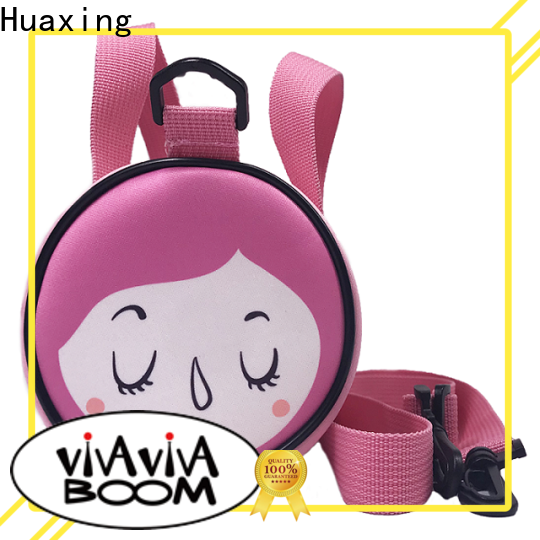 Huaxing widely-used neoprene beach bag factory price for computer