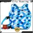 Huaxing color swim school life vest for kids