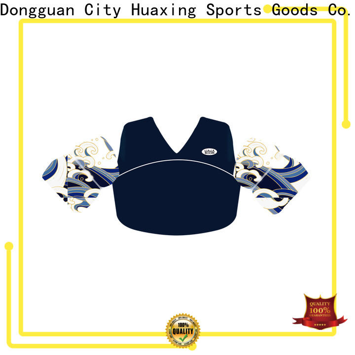 children's life jackets swimming great bulk production for beach