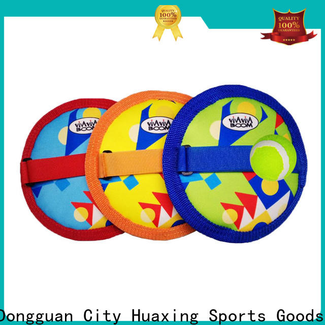newly neoprene float toy nylon dropshipping for beach game