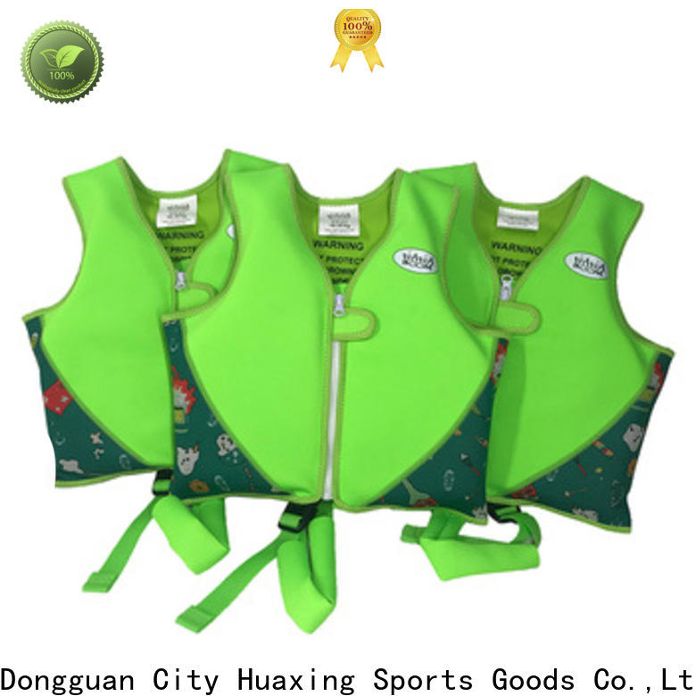 toddler life jacket swimsuit neoprene grab now for kids