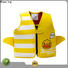children's life jackets swimming training producer for surfing