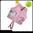 Huaxing silkscreen toddler swim vest shop now for swimming