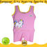 perfect swim vest for 2 year old swim producer for swimming