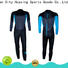 fit diving suit print from china for paddle sports
