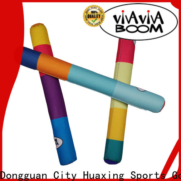 Huaxing fun beach toys and games for children