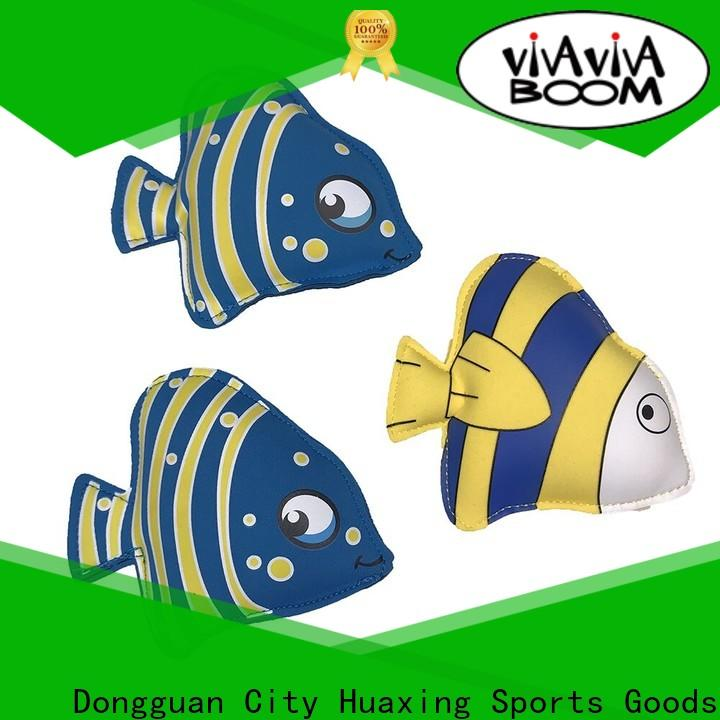 Huaxing style best beach toys for toddlers wholesale for sea