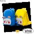hot sale neoprene bag trip manufacturer for children