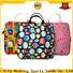hot sale neoprene lunch bag shopping manufacturer for women