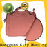 fashion design neoprene bags lunch leisure from china for children