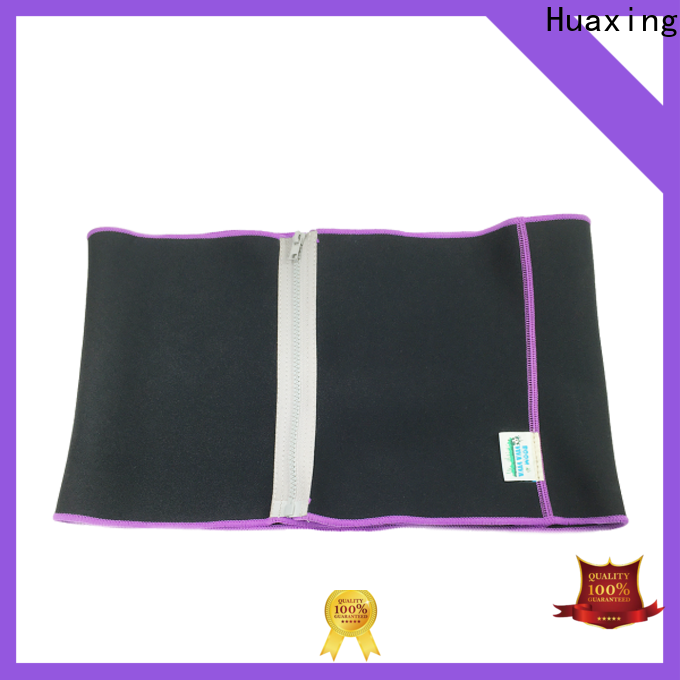 Huaxing resonable price soft bath mat wholesale for sport
