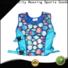 safe girls swim vest toddler vendor for swimming