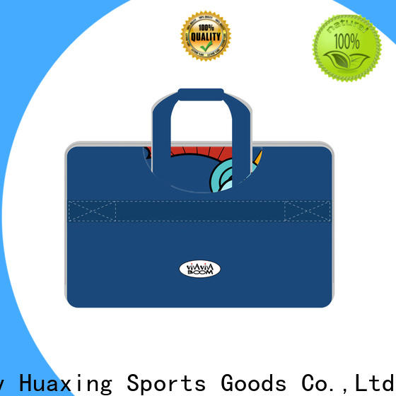reliable neoprene laptop sleeve with handle dropshipping for women