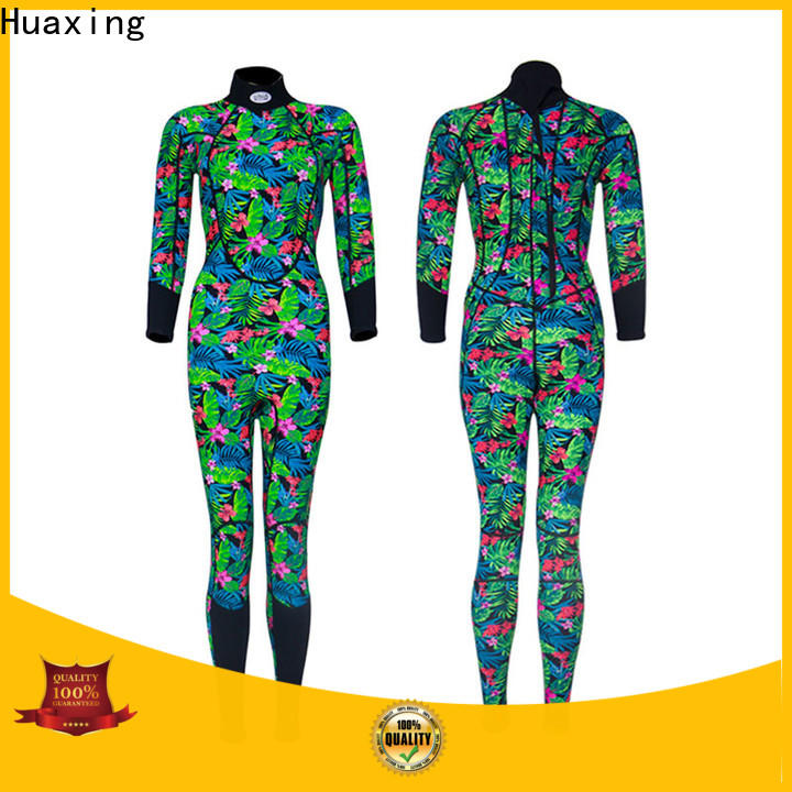 fit toddler wetsuit warmful bulk production for surfing