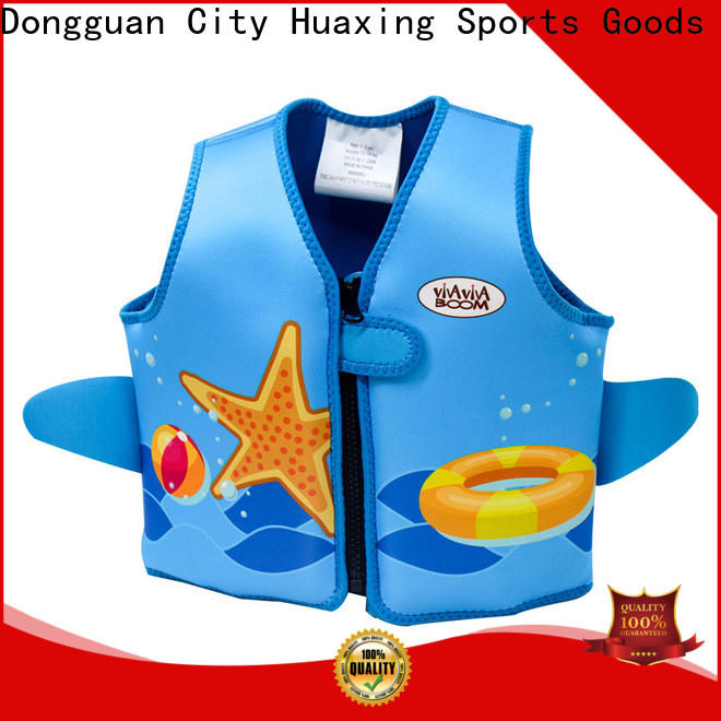 high-quality best swim vest for 1 year old toddler grab now for toddler